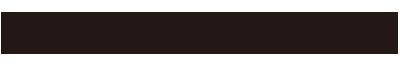 川越製袋株式会社 ロゴ